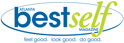 BestSelf Atlanta logo